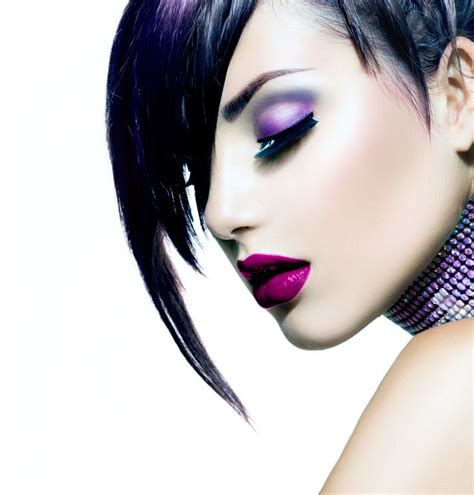 hair salon books posters and banners with hairstyles 39 best health beauty images on pinterest mousepad