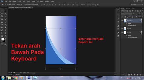 membuat id card photoshop cara membuat id card di photoshop cs6 photoshop