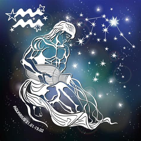 horoscopo y tarot acuario 2016 univision horoscopo de horoscopo y tarot acuario 2016 univision horoscopo