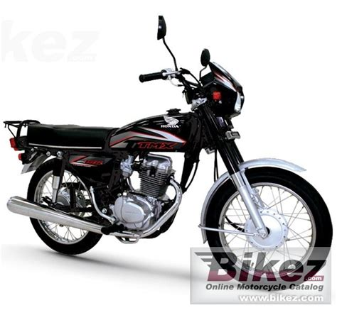 wiring diagram of honda tmx 155 images