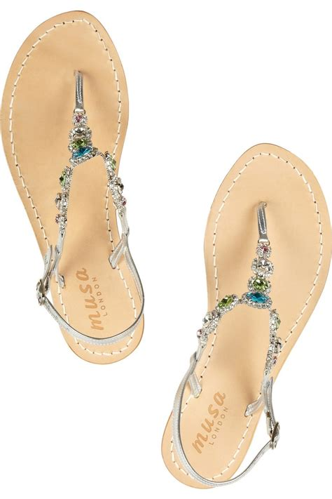 blingy sandals blingy sandals 28 images 88 shoes blingy sandles from