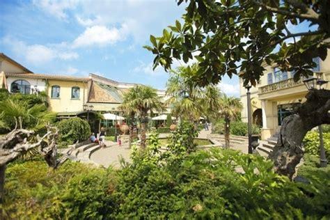 bungalow specials center parcs de eemhof accommodaties prijzen de
