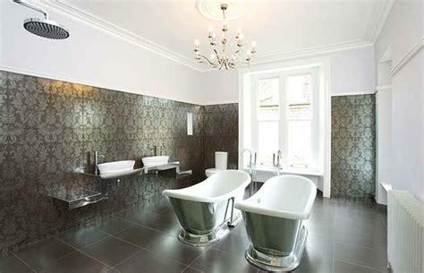 badezimmer gefliest ideen diese 100 bilder badgestaltung sind echt cool
