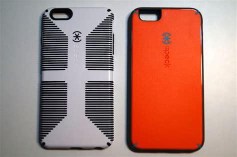 speck iphone 6s plus cases 02 speck buzz