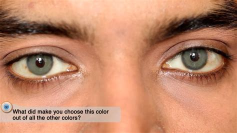 eye changing color new 2013 brightocular olive green eye color changing