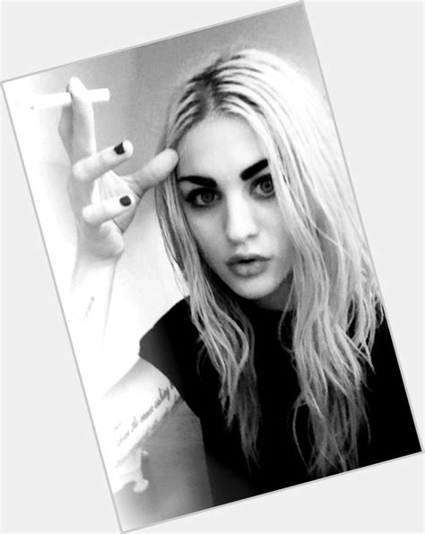 frances bean tattoos frances bean cobain official site for crush