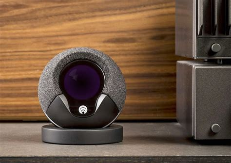10 cool crowdfunded home security gadgets home security list