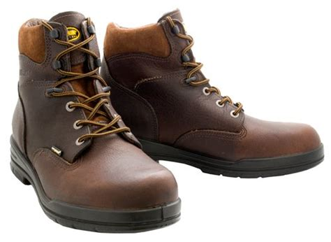 wolverine work boots on sale wolverine boots on sale