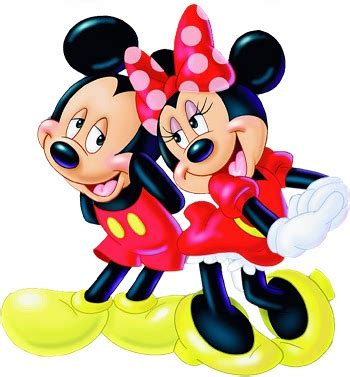 Luck You Mickey Dress disney whimsey mickey and minnie mouse