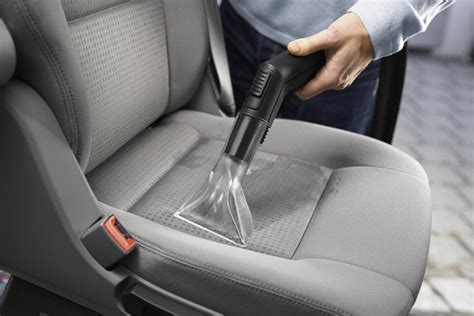 Waschsauger Auto by Se 4002 Waschsauger Teppichreinigung Textil Polsterreiniger