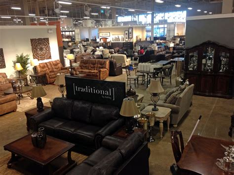home interiors furniture mississauga furniture homestore mississauga cecchini