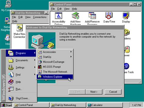 Home Design Programs For Windows by Guidebook Gt Screenshots Gt Windows 95
