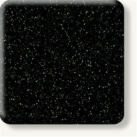 corian quartz corian ou quartz 100 images best corian ou quartz