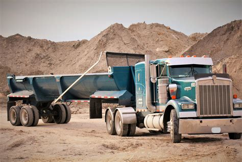 Gravel And Sand Delivery Select Sand Gravel Image Gallery Proview