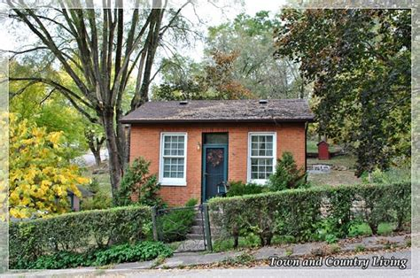 70 best illinois brick houses remind me of home images