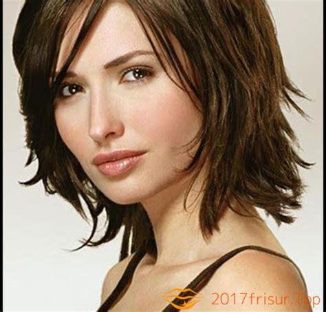 Frisuren Haarschnitt by Frisuren 2018 Frauen Haarschnitte Und Frisuren Trends 2017