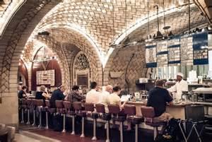 grand central oyster bar new york new york afar