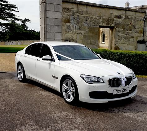 Wedding Cars by Wedding Cars Milton Keynes Regency Executive Travel