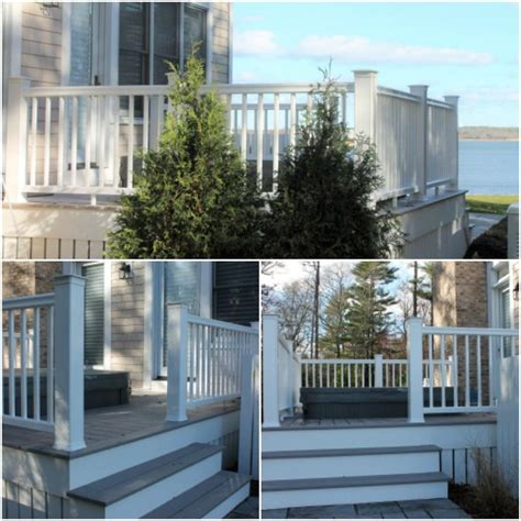 presidential home design inc 274 best images about deck design cape cod southeastern