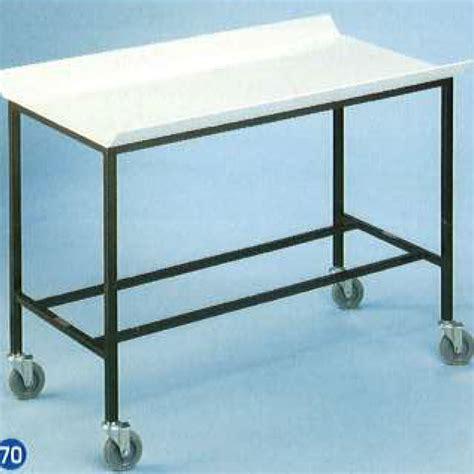 Commercial Laundry Folding Table Linen Folding Table Laundry Trolleys Heavy Commercial Laundry Commercial Kitchen