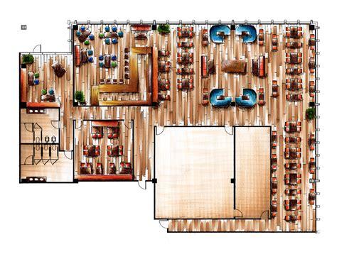 home products by design apison tn easy floor plan maker floor metal building home floor