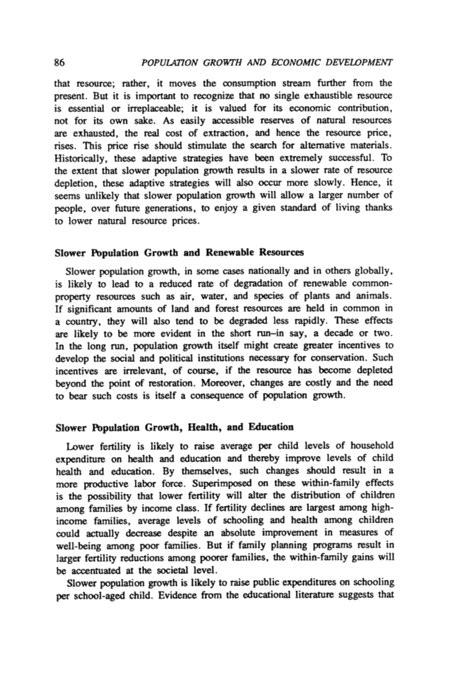 Critical Essays On Durrenmatt by Economic Development Essay Copywritingtraining X Fc2