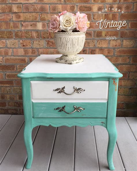 chalk paint home depot canada what you don t about where to buy milk paint