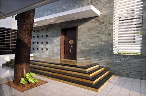 front entrance wall ideas contemporary home entrance designs modern front door