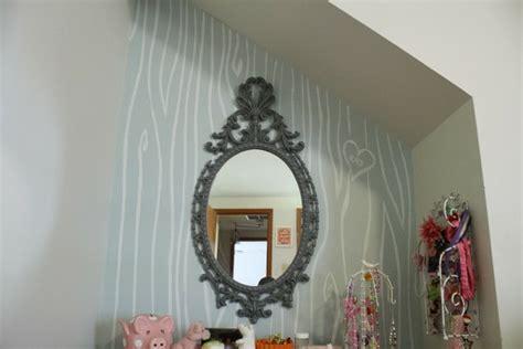 Ideen Für Wände Streichen by Shabby Chic Wohnzimmer