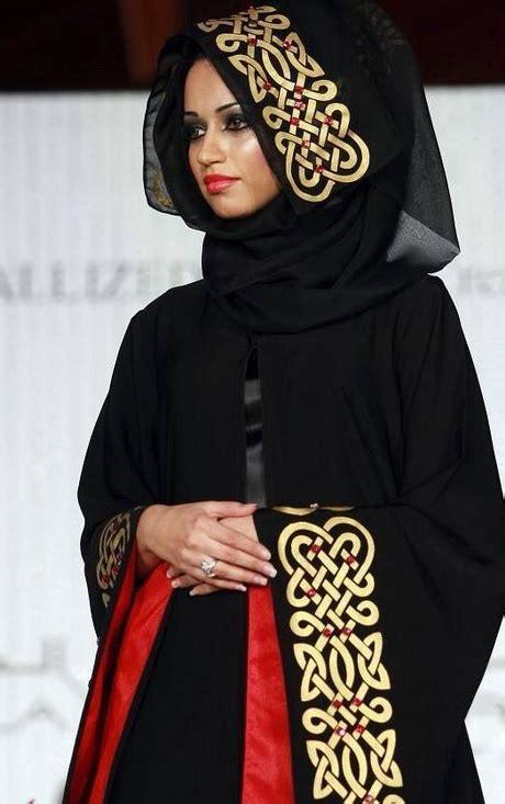 Habaya Model Dubai abaya dubai 2016