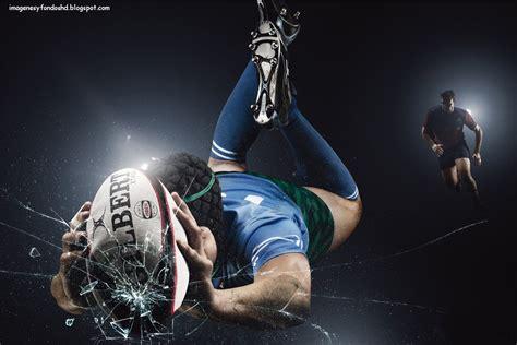 adidas rugby wallpaper im 225 genes y fondos hd rugby sport