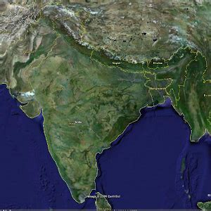 isro bhuvan indian live android apps on google play