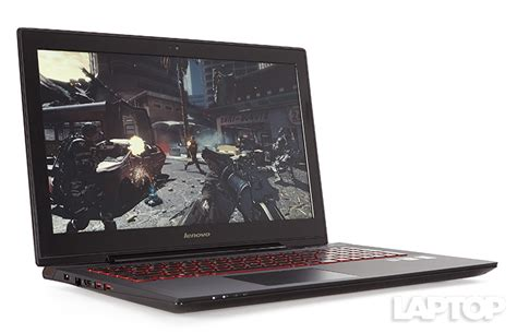Laptop Lenovo Y50 70 lenovo y50 70 touch review review and benchmarks
