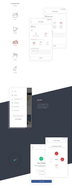 iphone browser layout iphone ipad browser wireframe templates design stuff