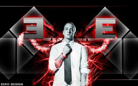 eminem images slim shady hd wallpaper and background eminem new hd best desktop wallpapers all hd wallpapers