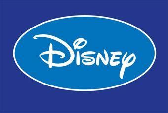 Sale Parfum Mobil Winnie The Pooh disney s 252 223 e accessoires f 252 r kinder parfumdreams de