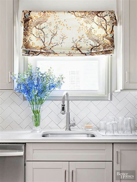 a pattern language farmhouse kitchen kitchen backsplash ideas herringbone pattern stainless