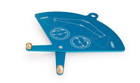 Rianti Laser Wd Var park tool chainring diameter cdg 2 pneus vtt pneus v 233 lo cycletyres fr