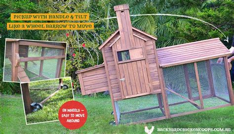backyard chicken coops brisbane coop qu chicken coop on wheels brisbane