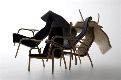 modern or classic swedish furniture interiorzine