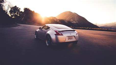 nissan 370z wallpaper nissan 370z wallpaper for iphone image 336