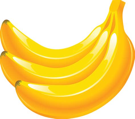 banana clipart banana clip clipartion
