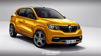 Renault Cars All Models Renault S All New Kwid Looks Better As Rs Model