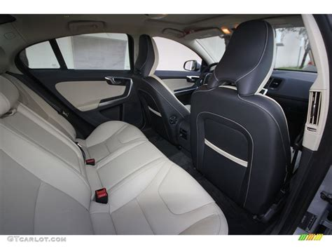 2013 Volvo S60 Interior by 2013 Volvo S60 T5 Interior Photo 68719831 Gtcarlot