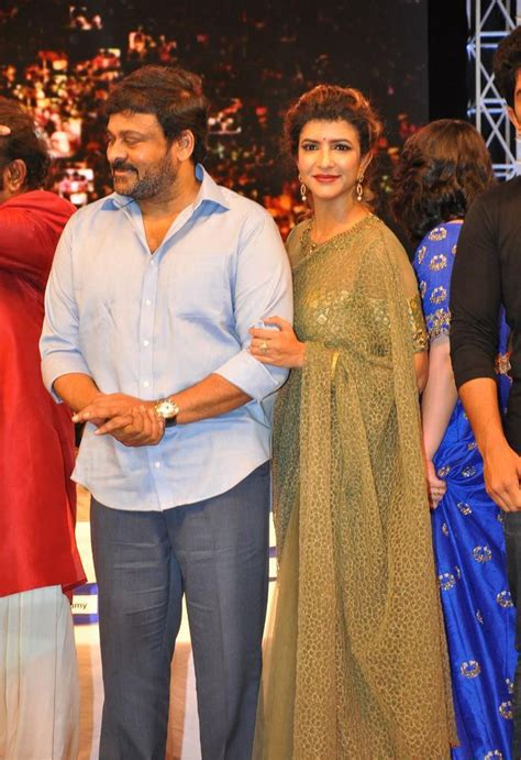 what kind of career should a 40 year old woman house mb 40 mohan babu 40 years film career celebrations set 7