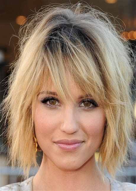 best haircut 2014 in houston hottest hairstyles 2014
