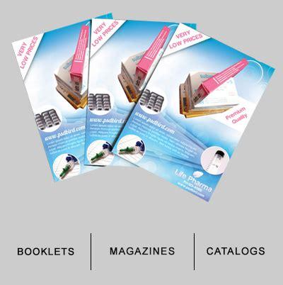 business card printing atlanta choice image business