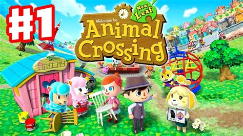 animal crossing image gallery nintendo animal crossing