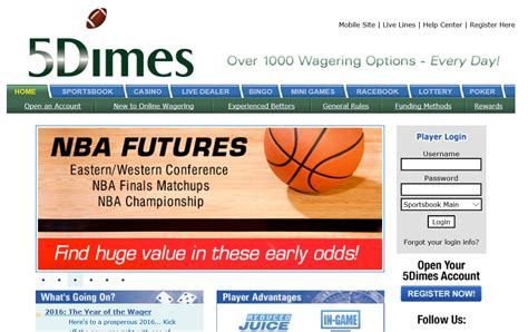 best sports betting top 10 sports betting gamerlimit