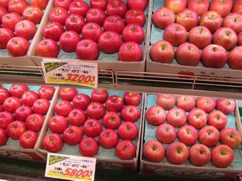 apple japan aomori apples japan blog tokyo osaka nagoya kyoto